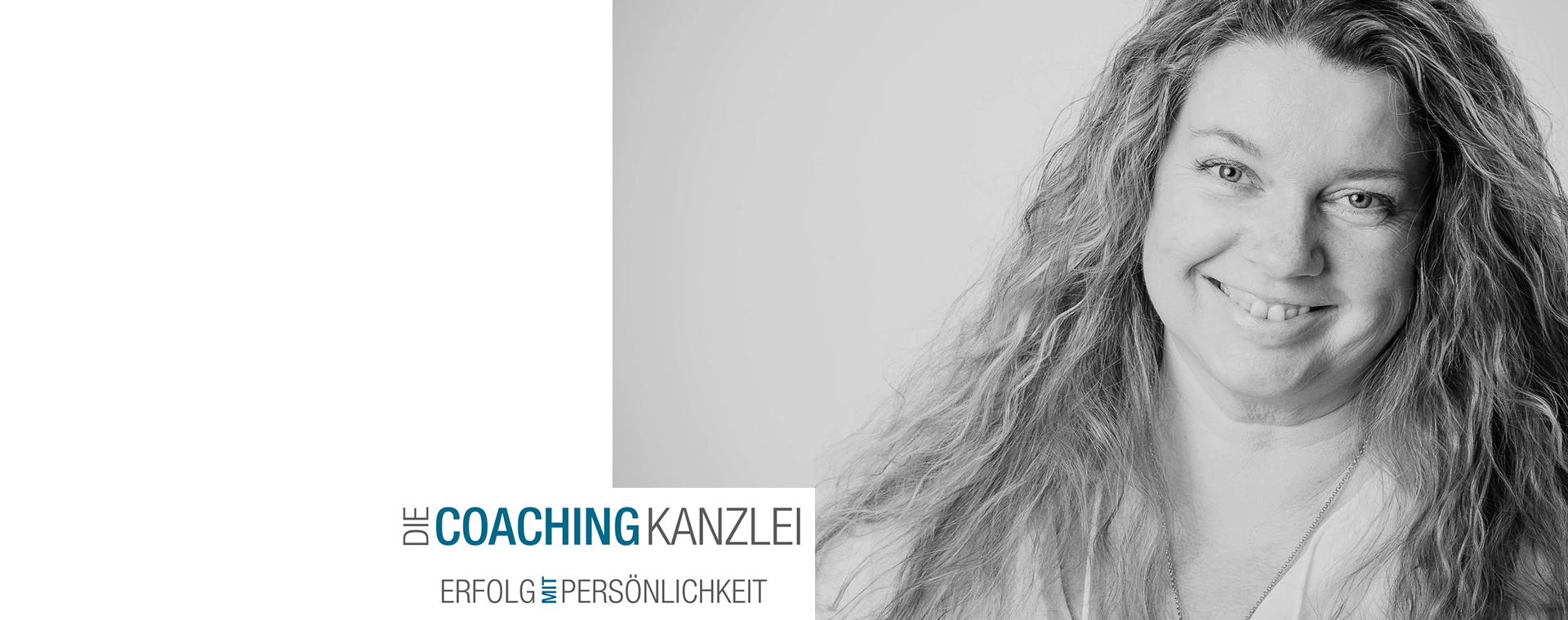 Die Coaching Kanzlei Christina Hollinde