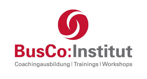 BusCo:Institut  - Business Consulting & Coaching