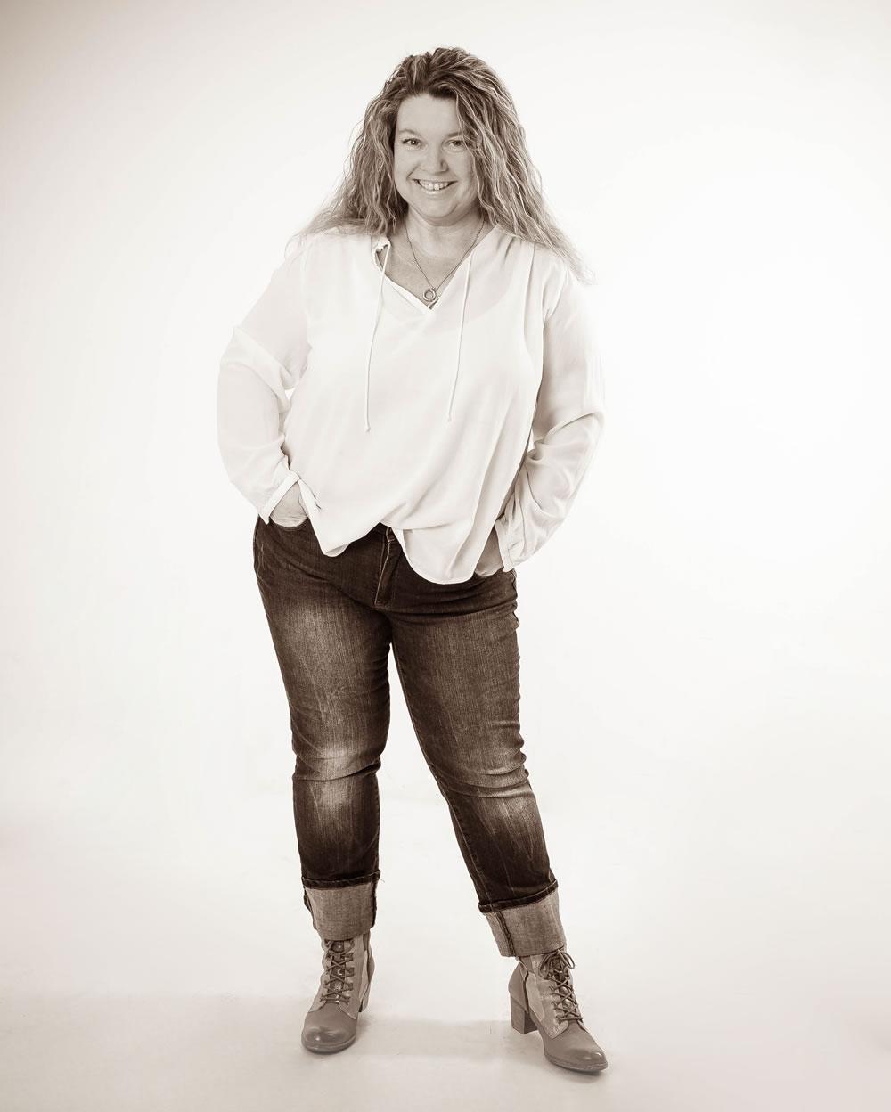Die Coaching Kanzlei - Christina Hollinde Stade