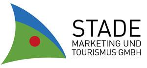 STADE Marketing und Tourismus GmbH